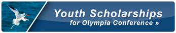 Youth Scholarships